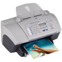 HPOfficeJet 5110
