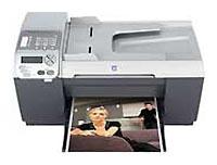 HPOfficeJet 5510