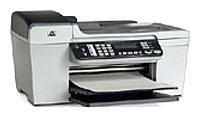 HPOfficejet 5600