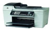 HPOfficeJet 5610