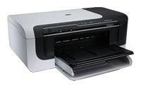 HPOfficejet 6000 (E609a)