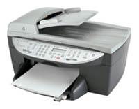HPOfficeJet 6110