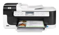 HPOfficejet 6500 (E709a)