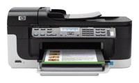 HPOfficejet 6500 Wireless (E709n)