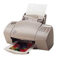 HPOfficejet 725