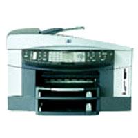 HPOfficeJet 7313