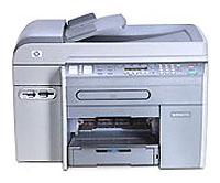 HPOfficeJet 9110