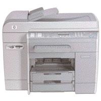 HPOfficeJet 9120
