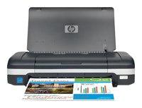 HPOfficeJet H470b