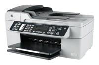HPOfficejet J5780