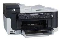 HPOfficejet J6410