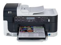 HPOfficejet J6424
