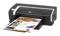HPOfficeJet K7103