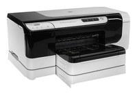 HPOfficejet Pro 8000 (CB047A)