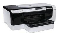 HPOfficejet Pro 8000 (CB092A)