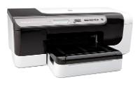 HPOfficejet Pro 8000 Enterprise Printer (CQ514A)