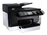 HPOfficejet Pro 8500 (CB023A)