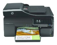 HPOfficejet Pro 8500A e-All-in-One (CM755A)