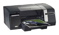 HPOfficeJet Pro K550