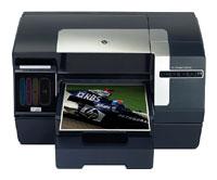 HPOfficeJet Pro K550dtn