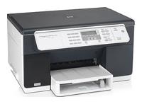 HPOfficeJet Pro L7400