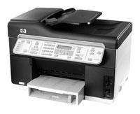 HPOfficejet Pro L7580
