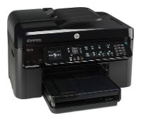 HPPhotosmart Premium Fax C410