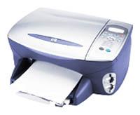 HPPSC 2210