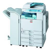 InfotecISC 3030