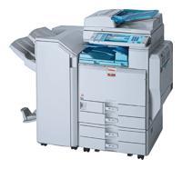 InfotecISC 3535