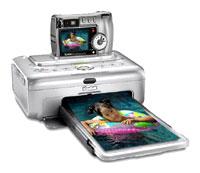 KodakEasyShare Printer Dock Plus Series 3