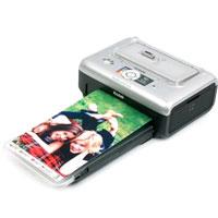 KodakEasyShare Printer Dock Plus