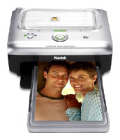 KodakEasyShare Printer Dock Series 3