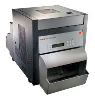 KodakProfessional 6800