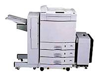 Konica Minolta4060