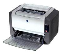 Konica MinoltaPagePro 1300W