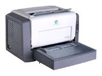 Konica MinoltaPagePro 1350E
