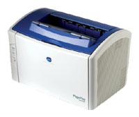 Konica MinoltaPagePro 1400W