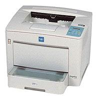 Konica MinoltaPagePro 9100