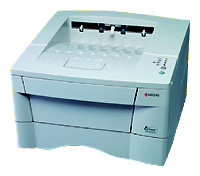 KyoceraFS-1020DN
