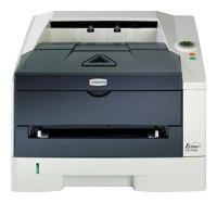 KyoceraFS-1100