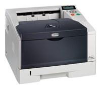 KyoceraFS-1350DN