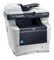 KyoceraFS-3040MFP