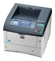 KyoceraFS-4020DN