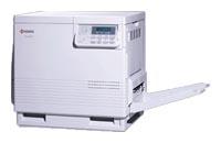 KyoceraFS-5900C