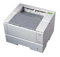 KyoceraFS-6020