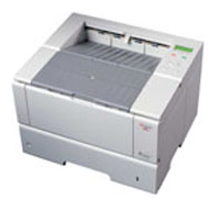KyoceraFS-6020N