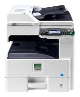 KyoceraFS-6025MFP/B