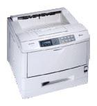 KyoceraFS-6700