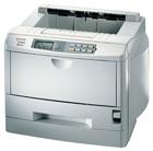 KyoceraFS-6900